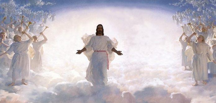 Što znači da Isus na nebu posreduje za nas?