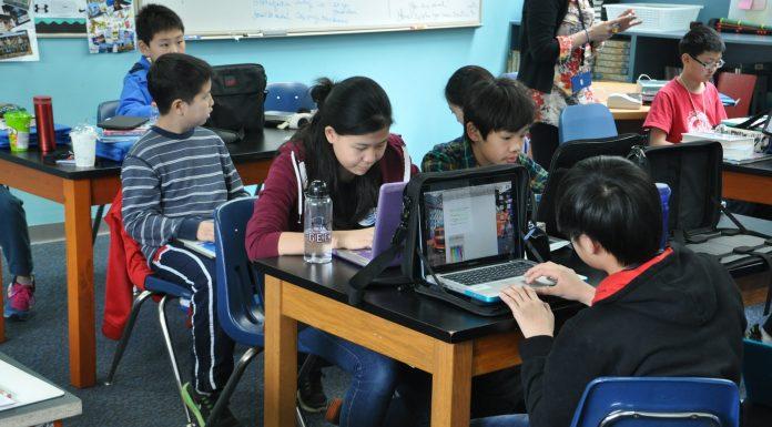 Kineske školarce uče da mrze Boga, a da je kršćanstvo ''zli kult''