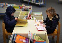 Knjižnica u Velikoj Britaniji zabranila biblijske priče za djecu