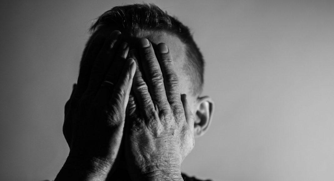 kršćani mentalne bolesti