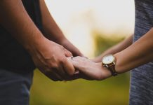5 pitanja na koja treba odgovoriti prije ulaska u brak