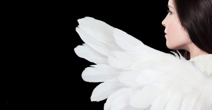 Postaju li ljudi anđeli nakon smrti