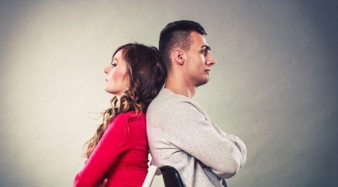 4 koraka za rješavanje nesuglasica u braku