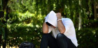 Briga nije od Boga: On ne voli kada smo zabrinuti
