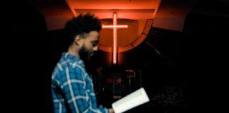 Božja Riječ nas čuva od sotonskih obmana: Poznajete li Božji glas?