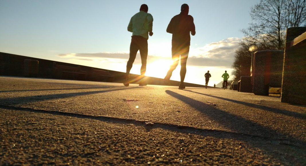 NAJBOLJE ZA MRŠAVLJENJE: Evo u koje doba dana trebate vježbati