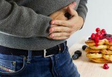 Namirnice opasne ako ih jedete u krivo vrijeme