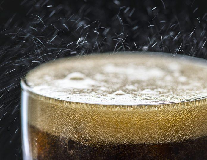Ako često pijete ovaj napitak, hitno provjerite krvni tlak i šećer