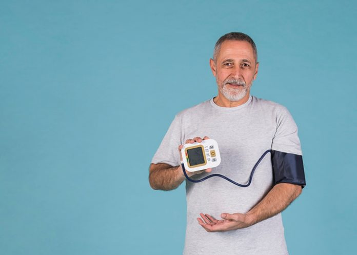 To što ne osjećate visoki krvni tlak, ne znači da niste u opasnosti