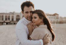 3 načina za rješavanje nesuglasica sa suprugom na Božji način