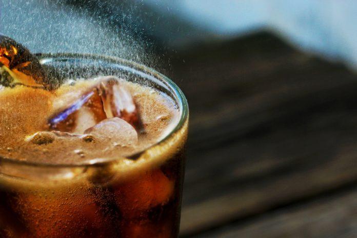 Milijuni piju ovo piće, znanstvenici upozoravaju da izaziva rak