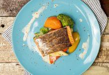 riba štiti od raka debelog crijeva