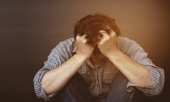 Voli li me Bog ako dopušta da prolazim kroz nevolje?