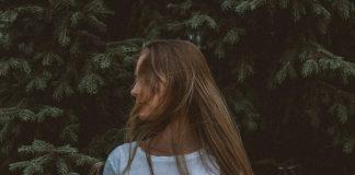 Ne srami se svojih suza: Isus ih vidi i pomoći će ti