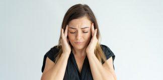 simptomi manjka magnezija