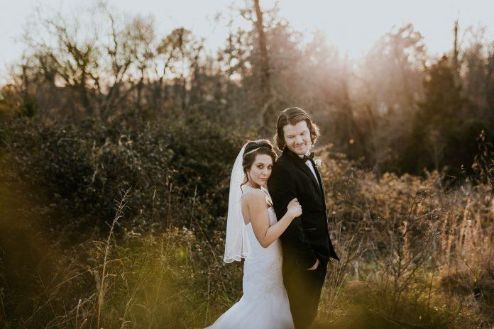Svrha braka nije ispunjavanje vaših potreba