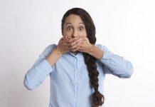 7 biblijskih stihova kojima ćete ukrotiti jezik