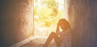 Božje obećanje za one koji prolaze kroz teško razdoblje
