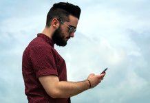 WiFi uređaji negativno utječu na plodnost muškaraca
