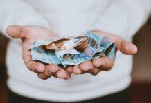 Bog vam neće pružiti novac, već nešto puno bolje