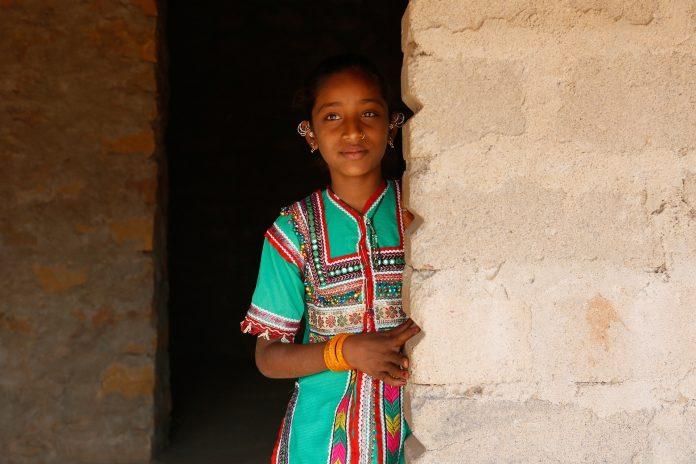 Hinduistička obitelj pretukla i otjerala djevojku (12) jer vjeruje u Krista