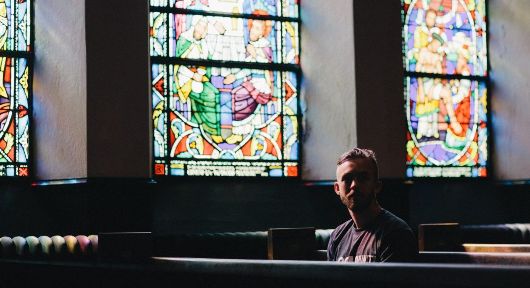 Karakteristike crkve koja proslavlja Boga