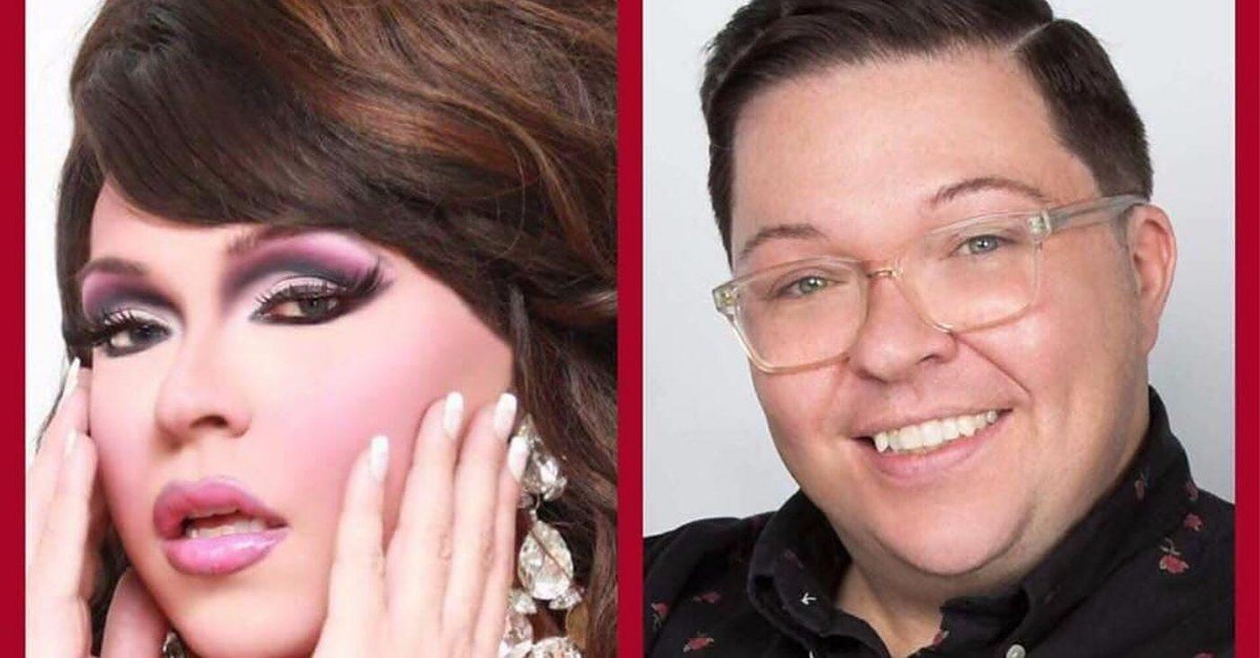 transseksualac pronašao Isusa