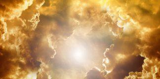 Ne bojte se oblaka koje Bog šalje u vaš život