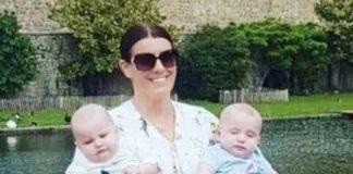 Majka čula glasove pa utopila svoje blizance