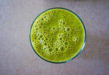 Sok od celera zdravlje