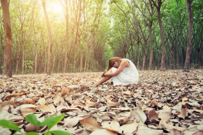 Zbog čega Bog koristi stegu u našem životu?