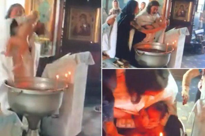 https://www.espreso.rs/svet/planeta/425841/strava-i-uzas-svestenik-davio-dete-dok-ga-je-krstio-majka-pritrcala-da-spasi-bebu-on-joj-je-otimao-video