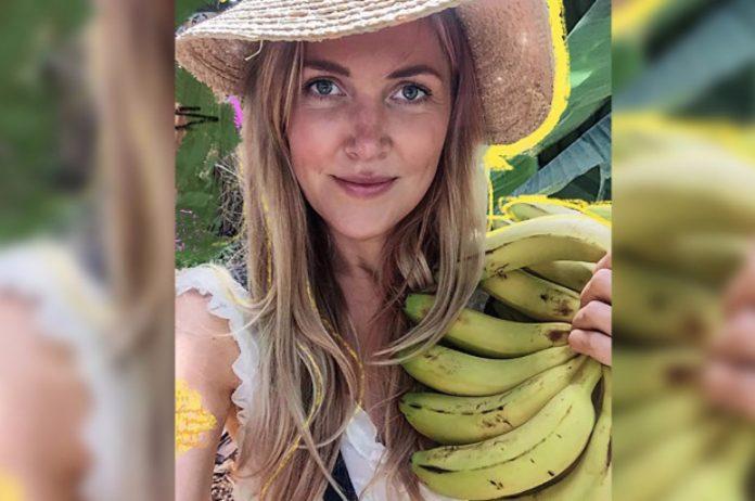 Veganska prehrana mi je uništila zdravlje, tvrdi bivša veganka
