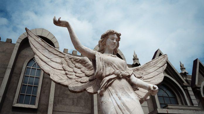 Kako su anđeli podijeljeni