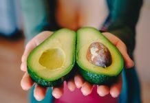 10 razloga zašto trebate ubaciti avokado u prehranu