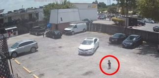 Dječaka na parkiralištu usmrtio auto, vozačica otišla s mjesta nesreće