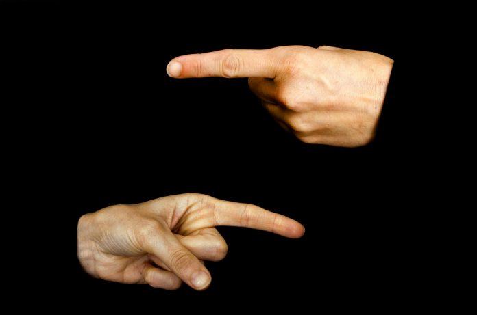 7 načina kako ukrotiti duha kritiziranja