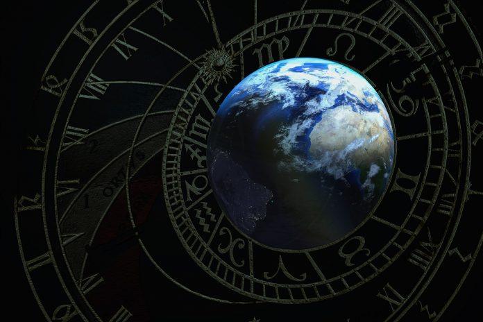 Horoskop, astrologija i okultno imaju demonske temelje