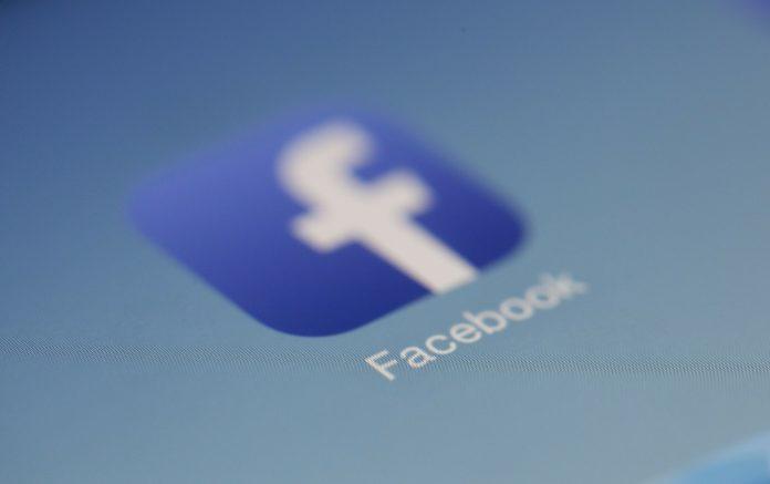 Ne igrajte ove igrice na Facebooku, mogu vam stvoriti velike probleme