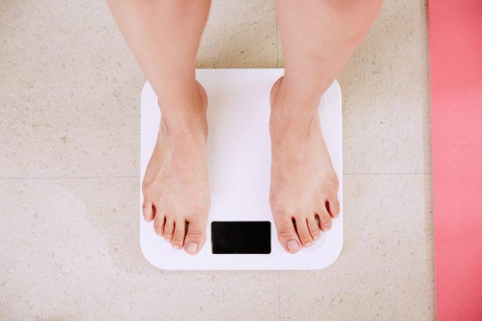 Japanska dijeta čini čuda: Skida salo i ubrzava metabolizam