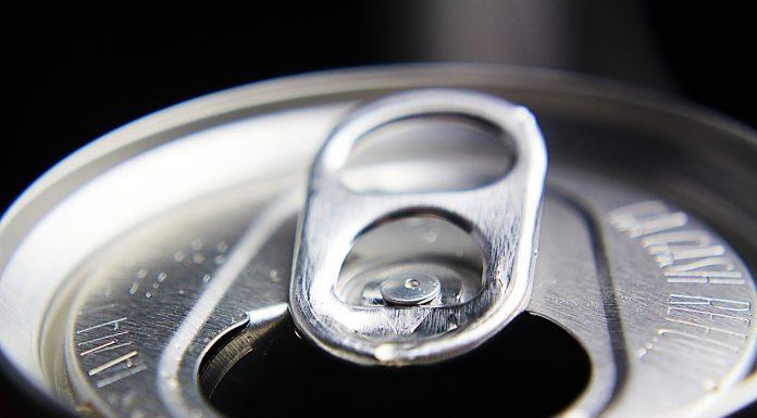 Evo što samo dvije limenke ovog pića mogu učiniti vašem tijelu