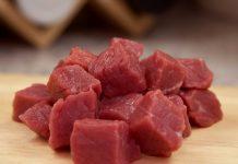 Ako imate manjak željeza u krvi, ove namirnice trebate više jesti