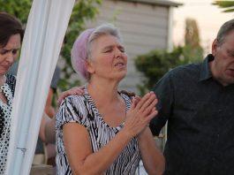 Ne pokušavajte zadiviti Boga: Ovakve molitve dobiju Njegovu pozornost!