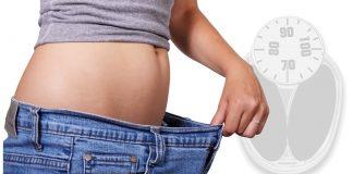 Čudotvoran trik za ubrzavanje mršavljenja