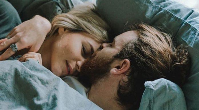 Dragi mužu, nemoj se žaliti da ti je brak loš ako ne radiš ove stvari za svoju ženu