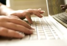 Novo istraživanje otkriva uznemirujuće navike mladih u vezi pornografije