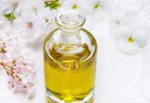 Ricinusovo ulje: Prirodni lijek za 24 tegobe