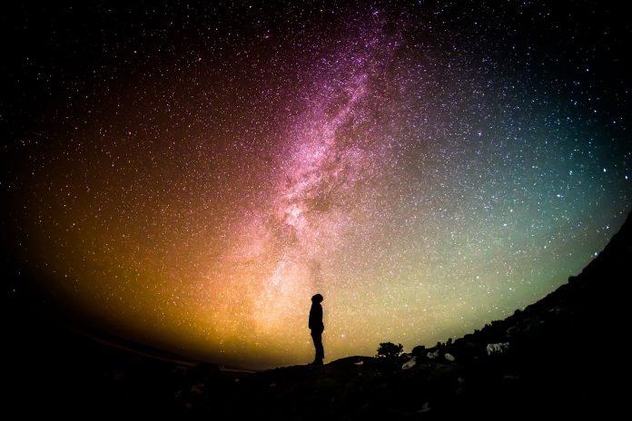 Jesmo li sami u svemiru? Evo što Biblija kaže!