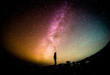 Hoće li ljudi naseliti svemir nakon Isusovog povratka?