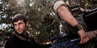 Uznemirujuće upozorenje UN-a: Teroristi će ponovno napasti